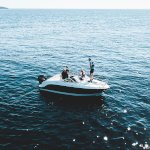 Boat Insurance in Maple Grove, MN