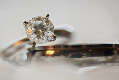 Is Your Jewelry Fully Covered by Insurance